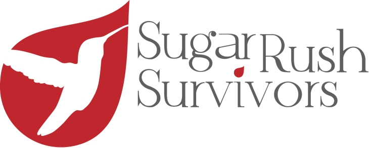 sugar_rush_logo